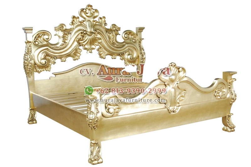 indonesia-french-furniture-store-catalogue-bedroom-aura-java-jepara_049