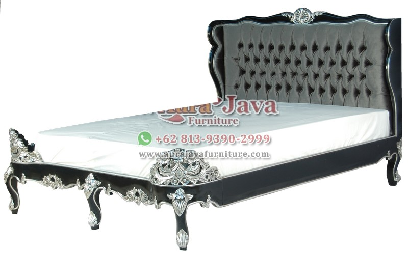 indonesia-french-furniture-store-catalogue-bedroom-aura-java-jepara_051