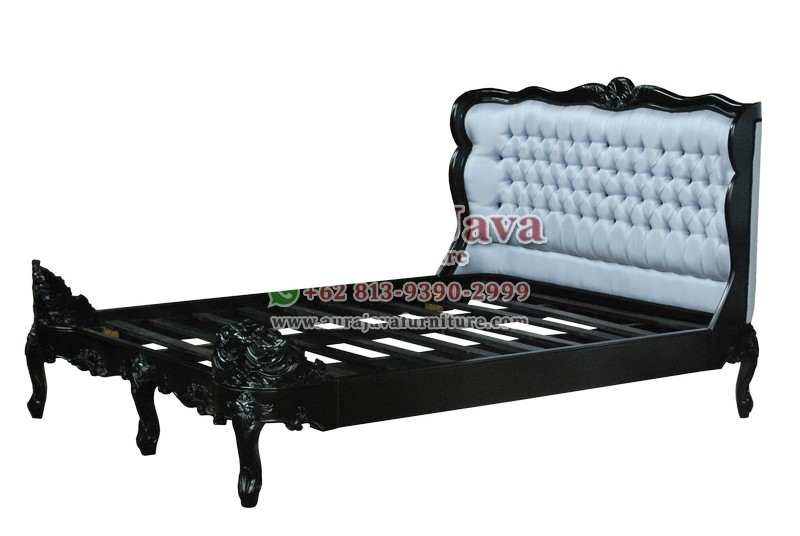 indonesia-french-furniture-store-catalogue-bedroom-aura-java-jepara_052