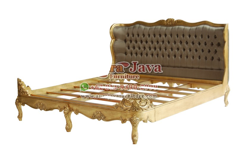 indonesia-french-furniture-store-catalogue-bedroom-aura-java-jepara_053
