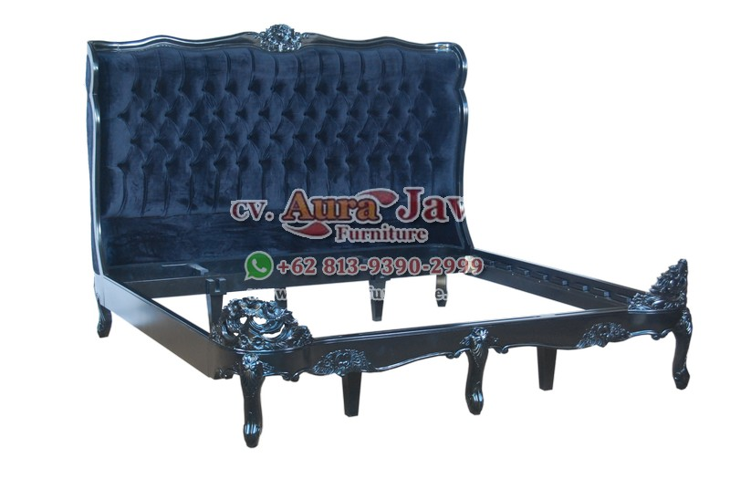 indonesia-french-furniture-store-catalogue-bedroom-aura-java-jepara_054