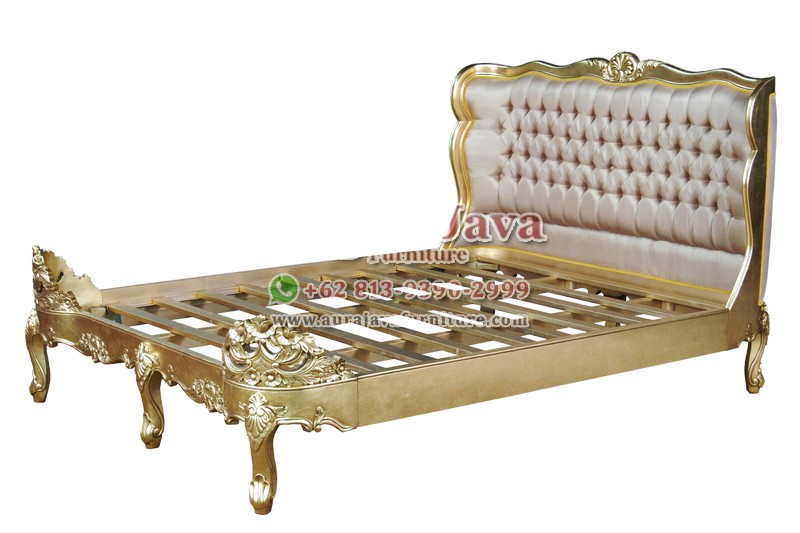 indonesia-french-furniture-store-catalogue-bedroom-aura-java-jepara_055