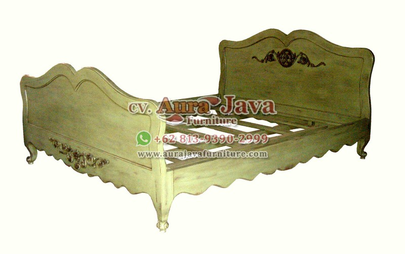 indonesia-french-furniture-store-catalogue-bedroom-aura-java-jepara_056