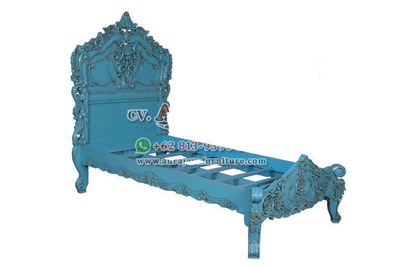 indonesia-french-furniture-store-catalogue-bedroom-aura-java-jepara_060