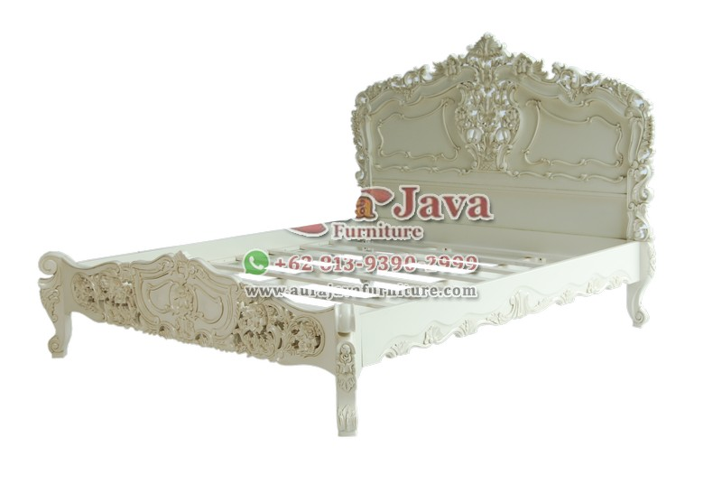 indonesia-french-furniture-store-catalogue-bedroom-aura-java-jepara_062