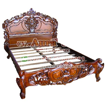 indonesia-french-furniture-store-catalogue-bedroom-aura-java-jepara_063