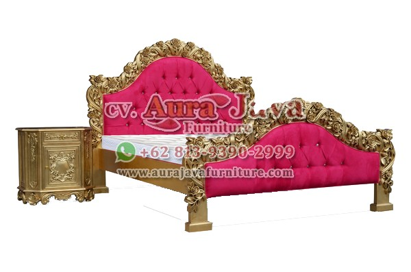 indonesia-french-furniture-store-catalogue-bedroom-aura-java-jepara_069