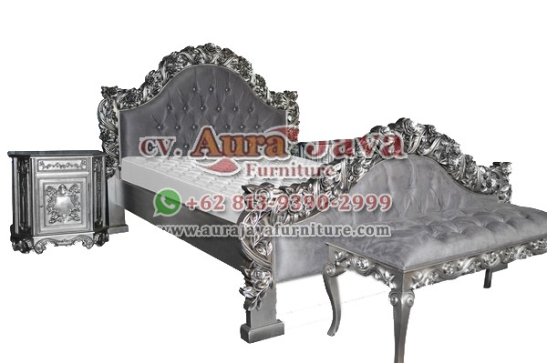 indonesia-french-furniture-store-catalogue-bedroom-aura-java-jepara_070