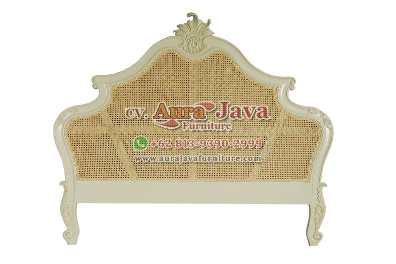 indonesia-french-furniture-store-catalogue-bedroom-aura-java-jepara_071