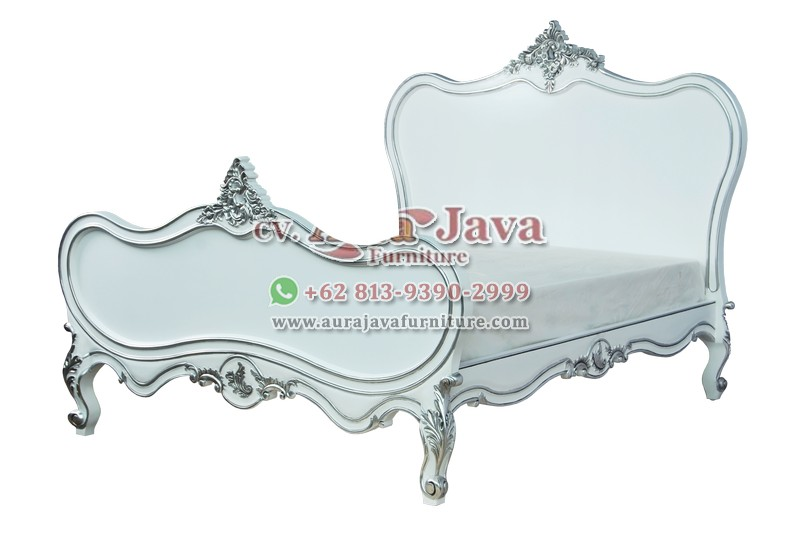 indonesia-french-furniture-store-catalogue-bedroom-aura-java-jepara_074