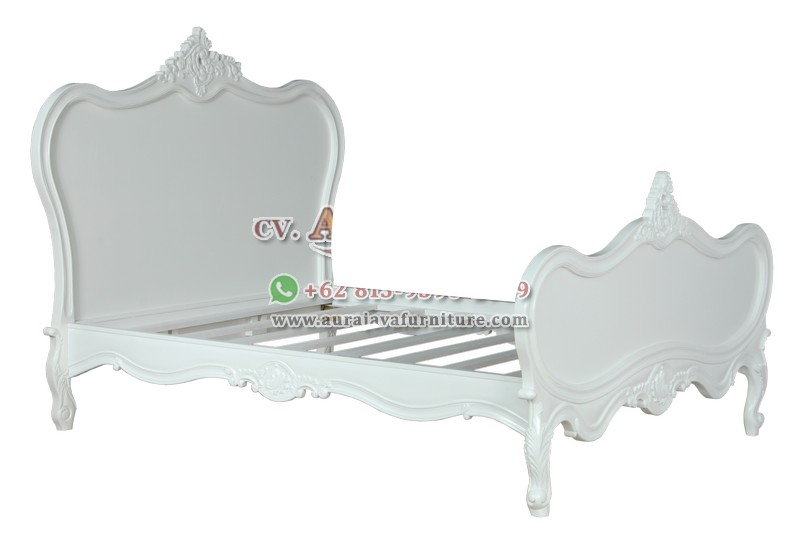 indonesia-french-furniture-store-catalogue-bedroom-aura-java-jepara_076