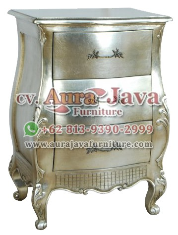 indonesia-french-furniture-store-catalogue-bedside-aura-java-jepara_001