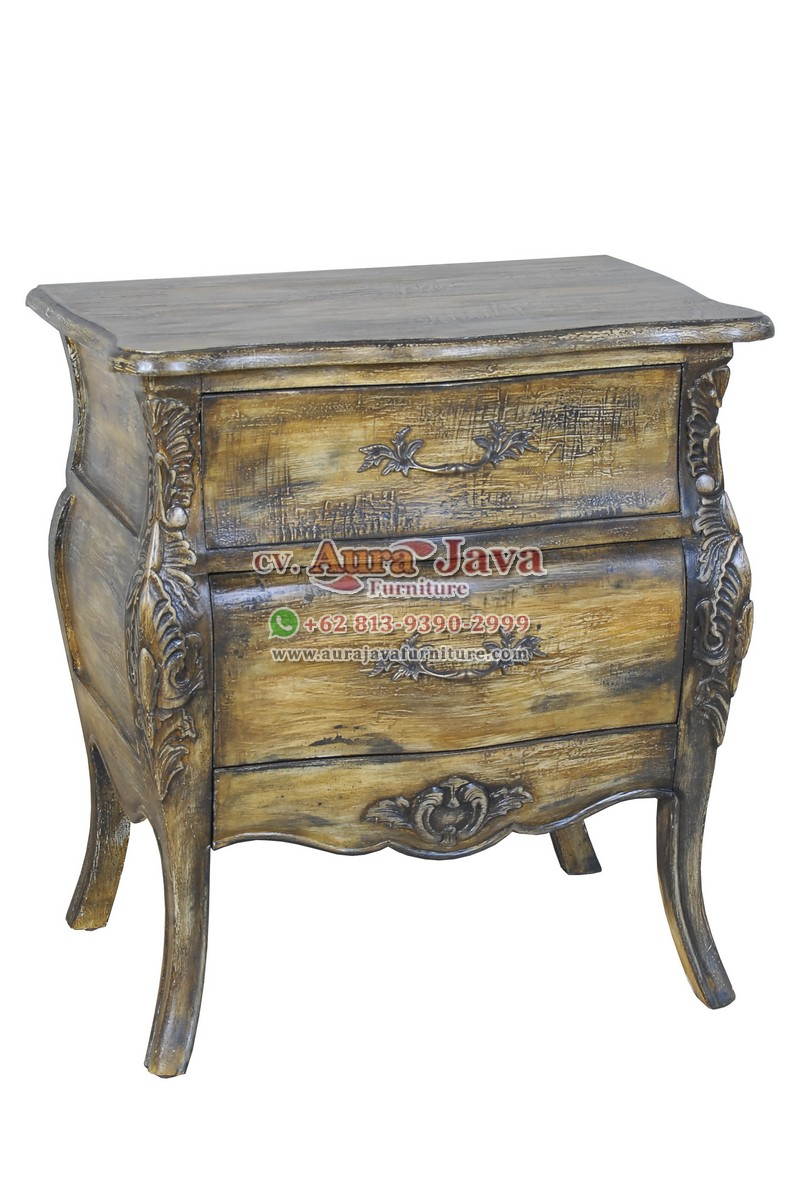 indonesia-french-furniture-store-catalogue-bedside-aura-java-jepara_002