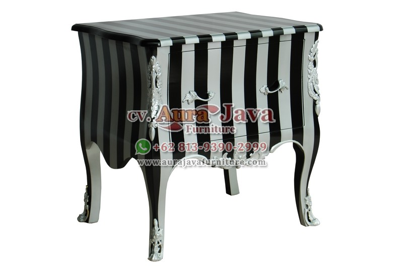 indonesia-french-furniture-store-catalogue-bedside-aura-java-jepara_003