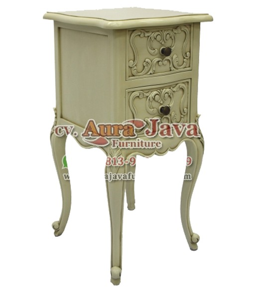 indonesia-french-furniture-store-catalogue-bedside-aura-java-jepara_007
