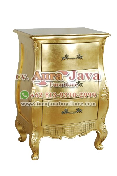 indonesia-french-furniture-store-catalogue-bedside-aura-java-jepara_008