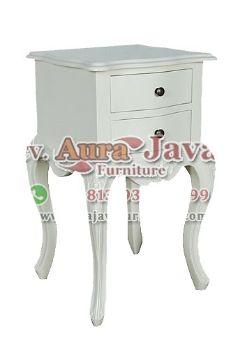 indonesia-french-furniture-store-catalogue-bedside-aura-java-jepara_009