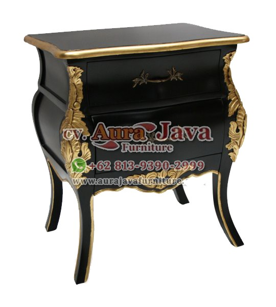 indonesia-french-furniture-store-catalogue-bedside-aura-java-jepara_011