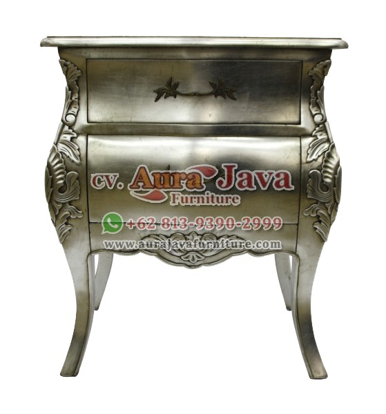 indonesia-french-furniture-store-catalogue-bedside-aura-java-jepara_013
