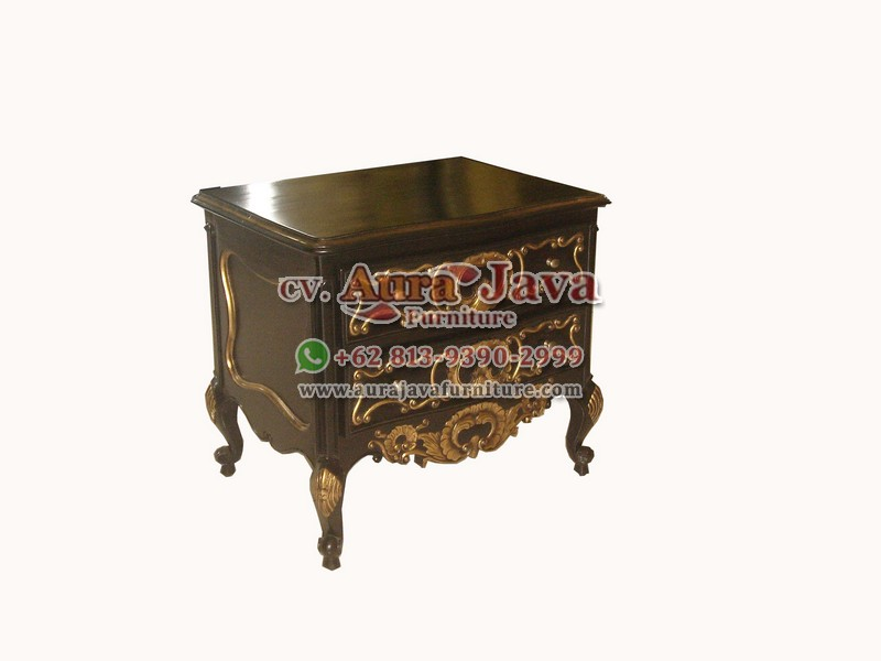 indonesia-french-furniture-store-catalogue-bedside-aura-java-jepara_022