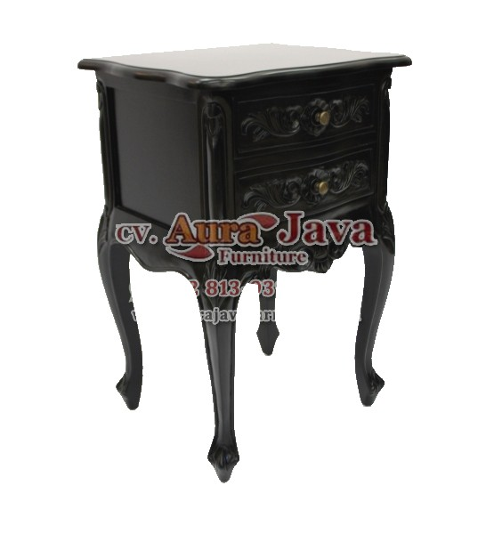 indonesia-french-furniture-store-catalogue-bedside-aura-java-jepara_025