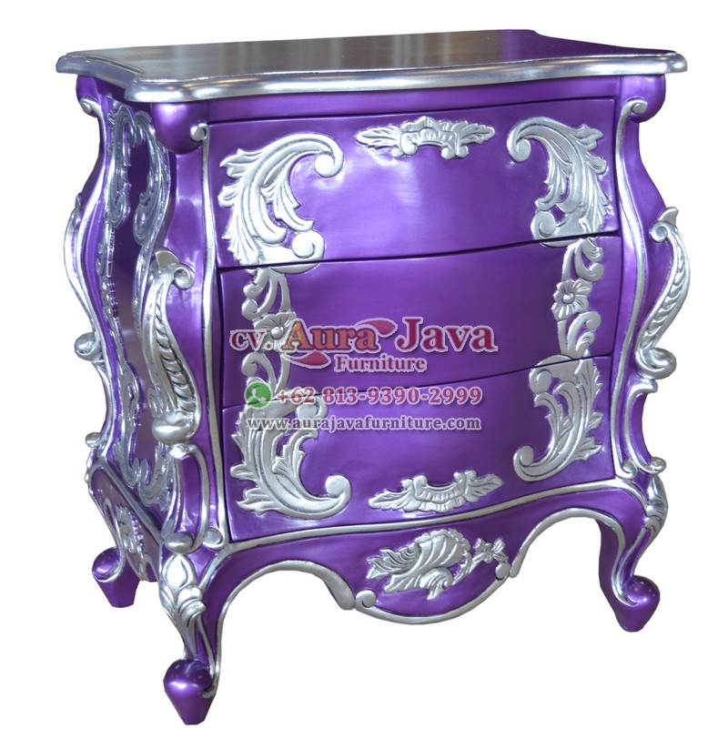 indonesia-french-furniture-store-catalogue-bedside-aura-java-jepara_039