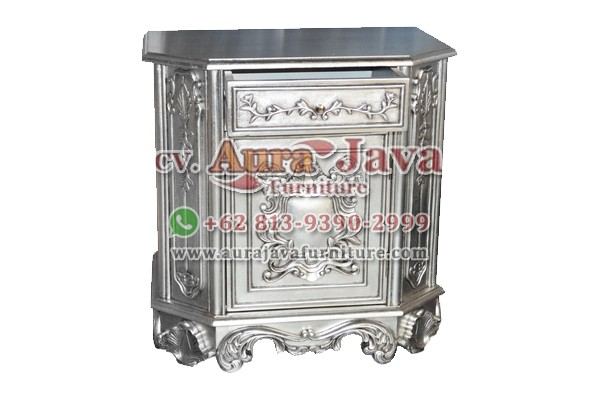 indonesia-french-furniture-store-catalogue-bedside-aura-java-jepara_040
