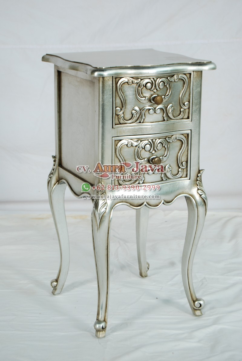 indonesia-french-furniture-store-catalogue-bedside-aura-java-jepara_042