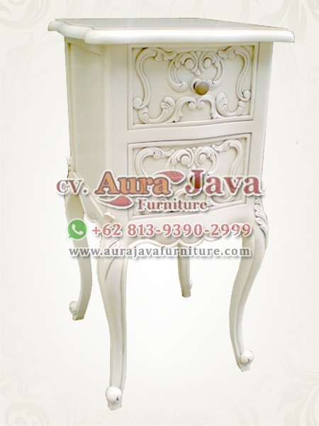 indonesia-french-furniture-store-catalogue-bedside-aura-java-jepara_044