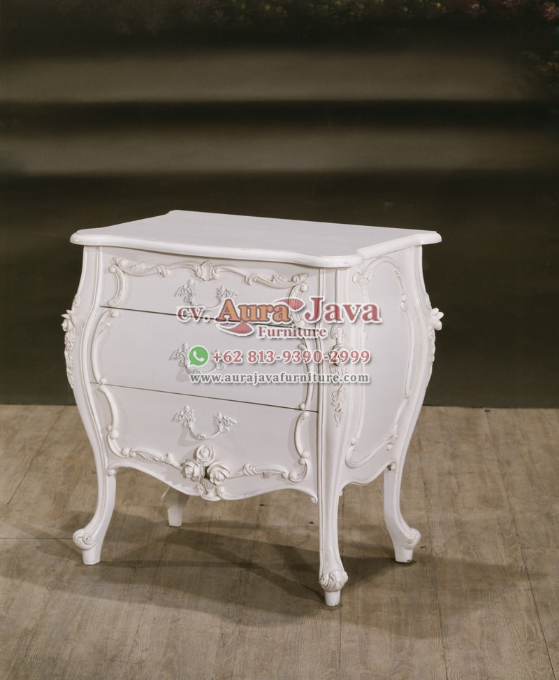 indonesia-french-furniture-store-catalogue-bedside-aura-java-jepara_045