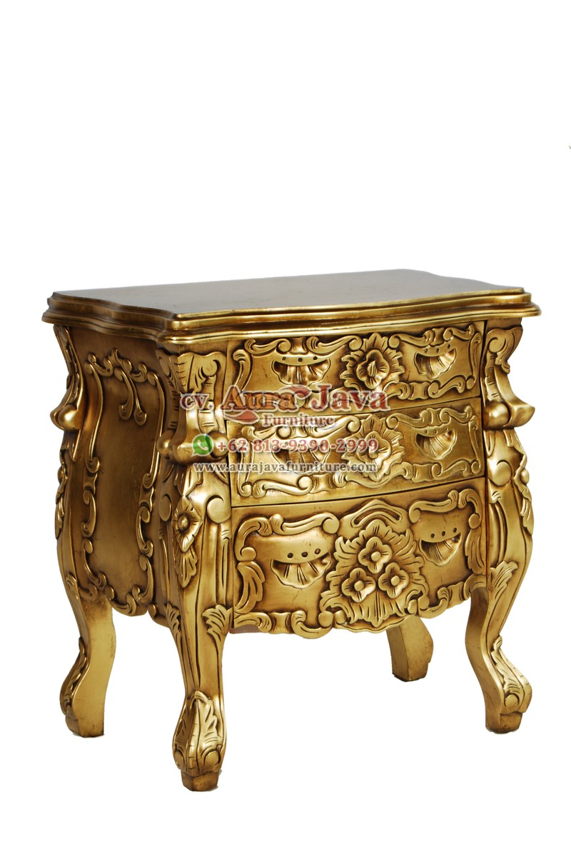 indonesia-french-furniture-store-catalogue-bedside-aura-java-jepara_047