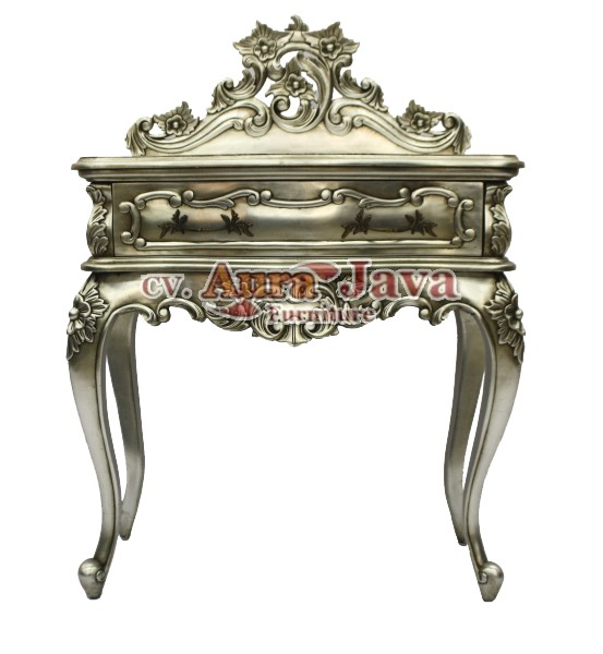 indonesia-french-furniture-store-catalogue-bedside-aura-java-jepara_052