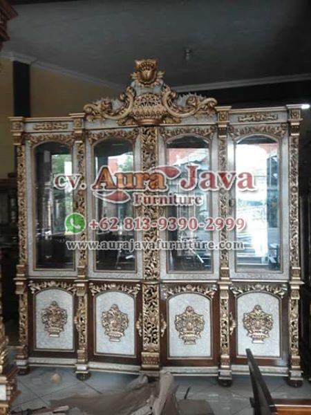indonesia-french-furniture-store-catalogue-book-case-aura-java-jepara_002