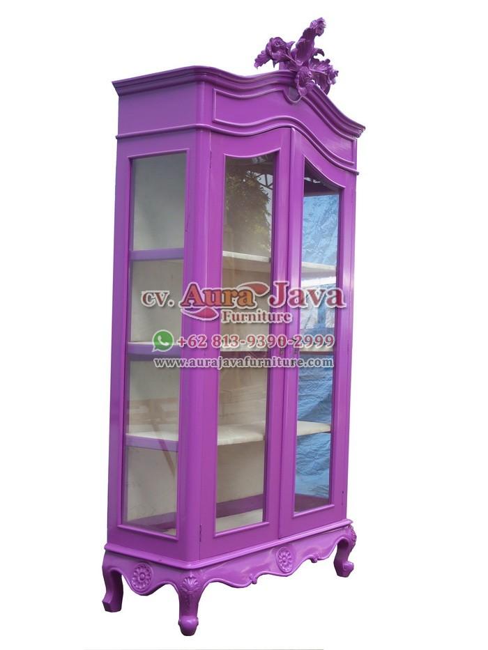 indonesia-french-furniture-store-catalogue-book-case-aura-java-jepara_003