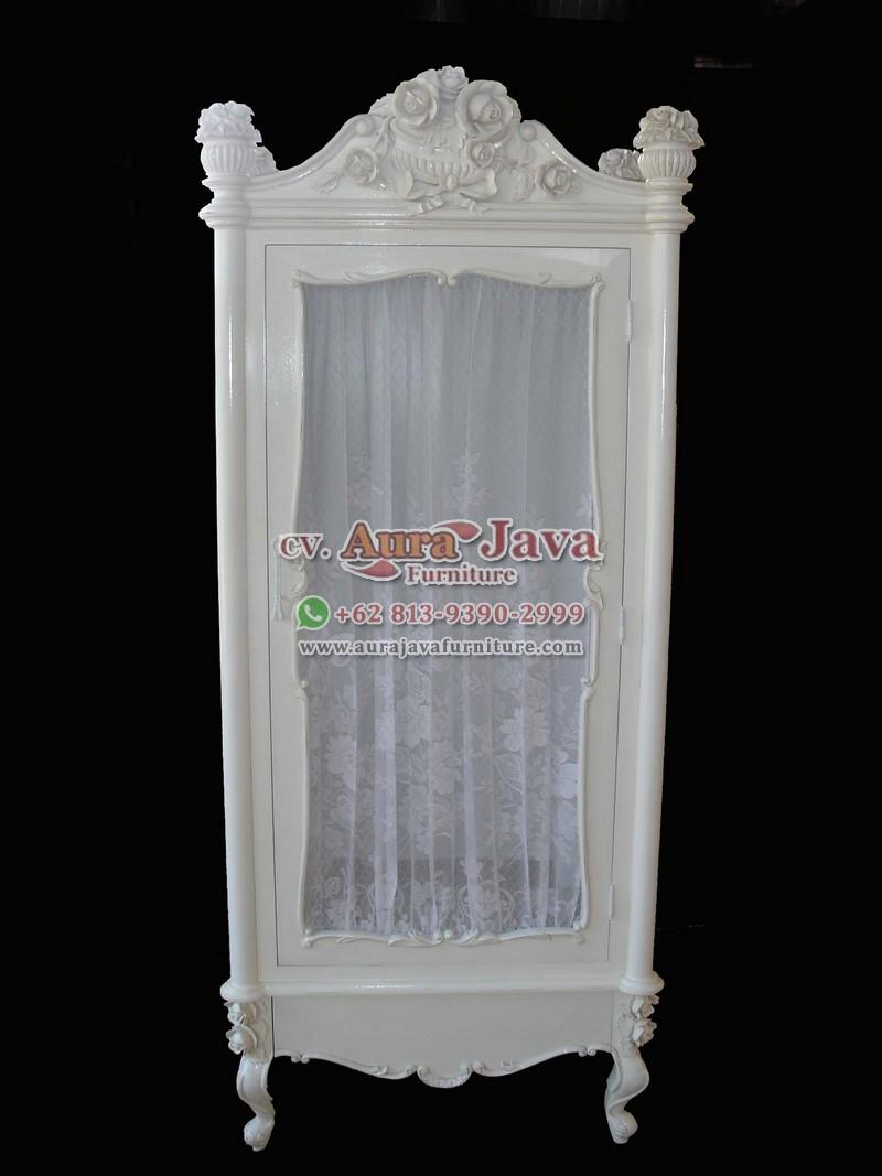 indonesia-french-furniture-store-catalogue-book-case-aura-java-jepara_006