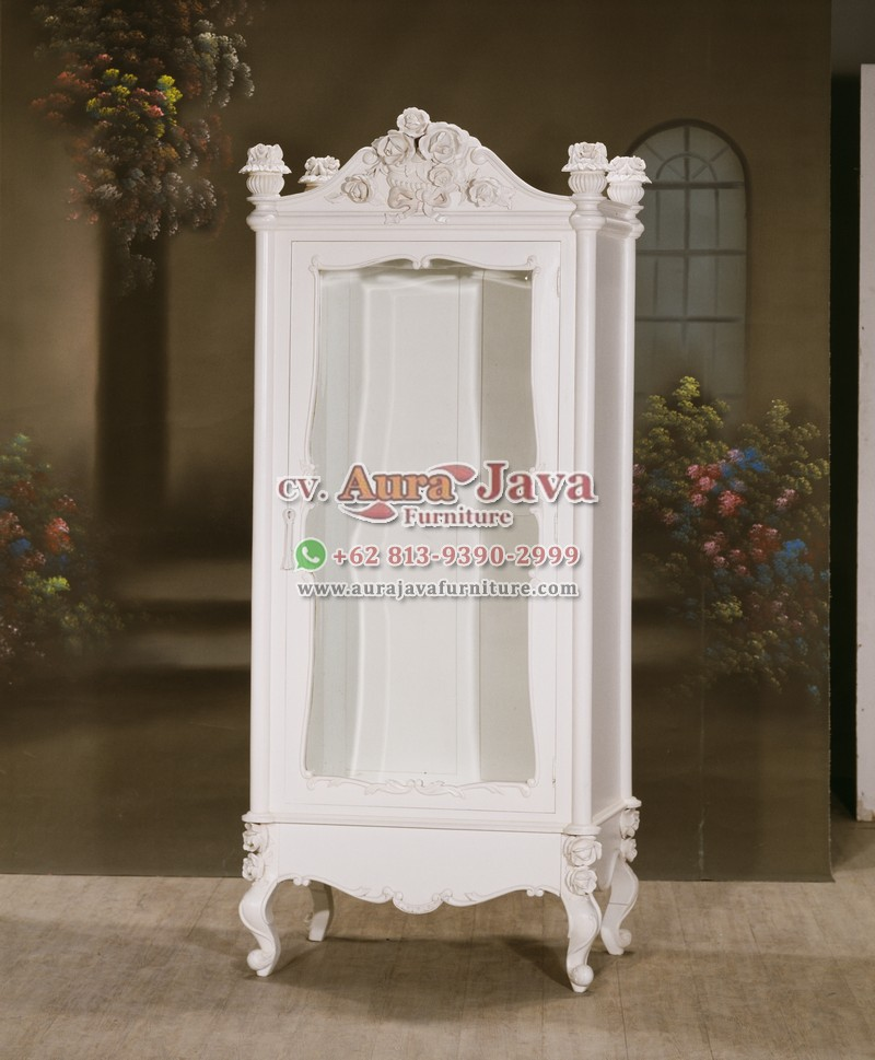 indonesia-french-furniture-store-catalogue-book-case-aura-java-jepara_007
