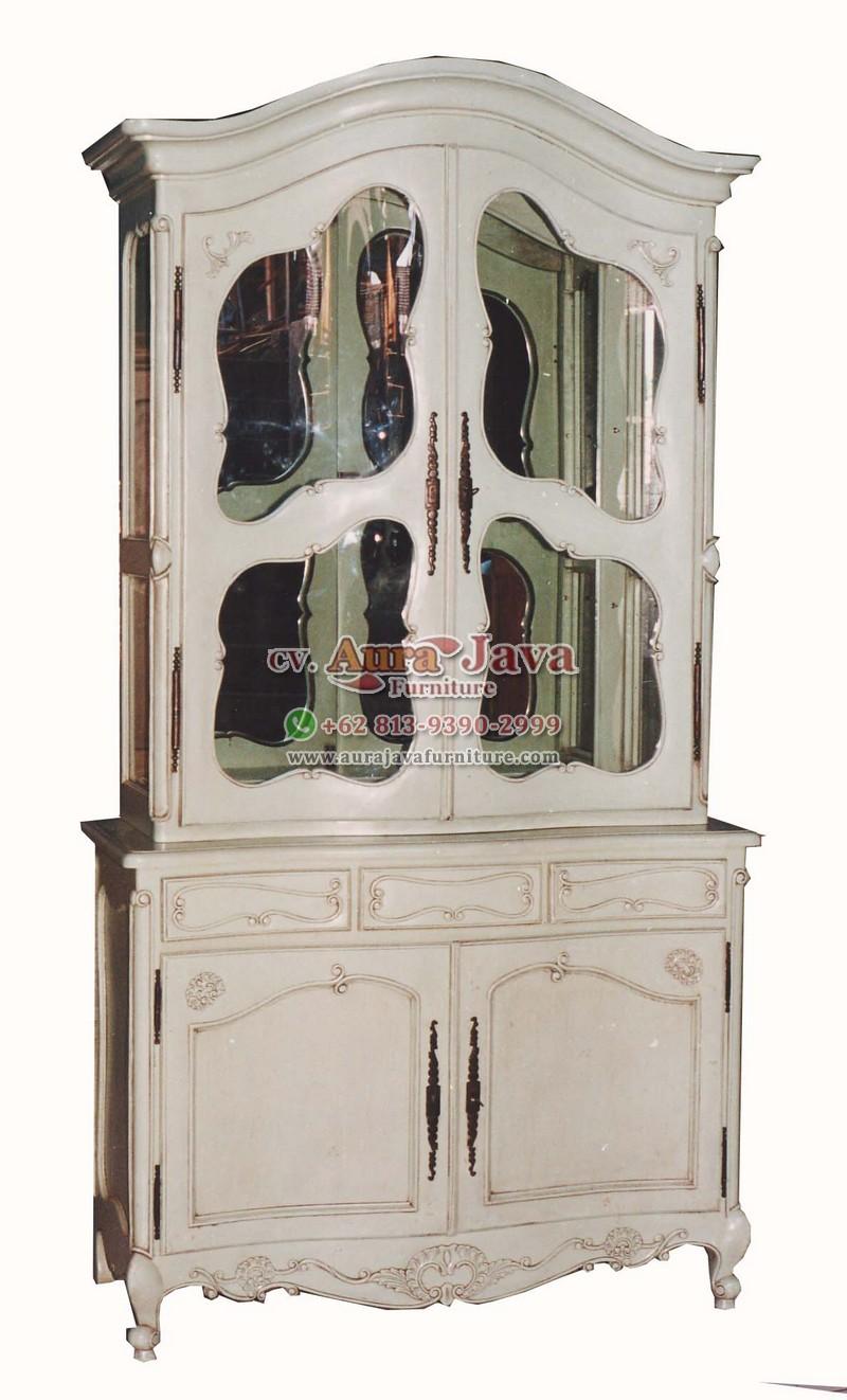indonesia-french-furniture-store-catalogue-book-case-aura-java-jepara_011