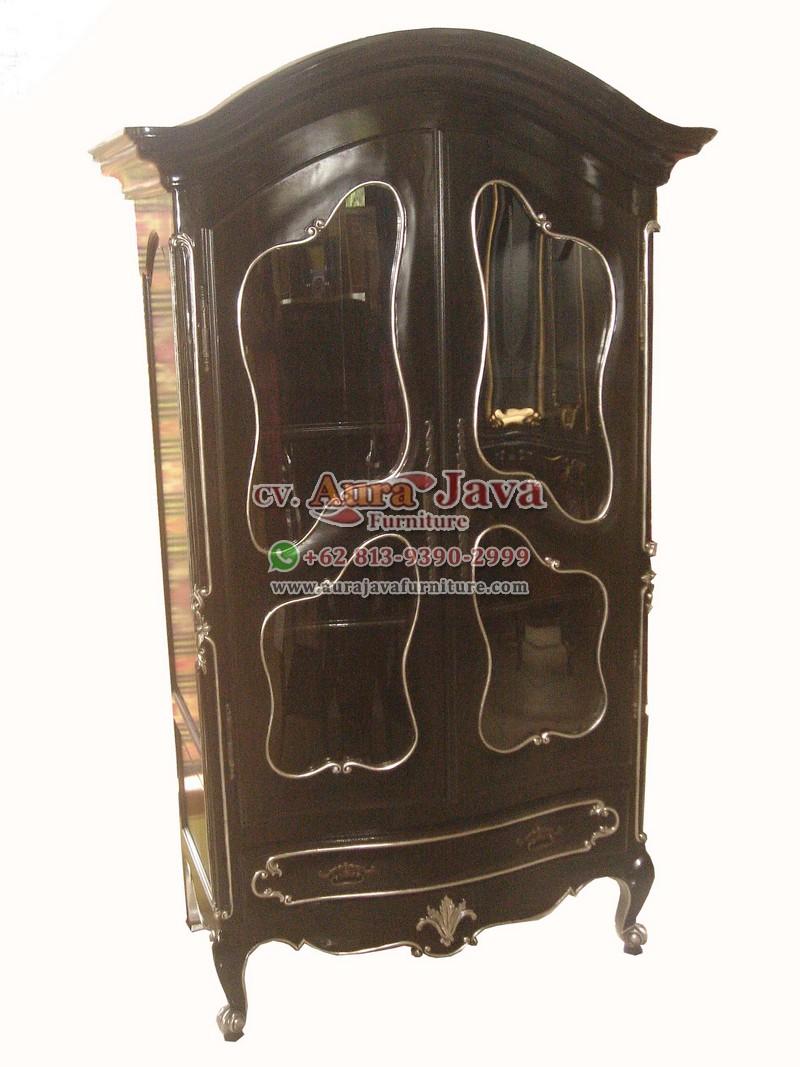 indonesia-french-furniture-store-catalogue-book-case-aura-java-jepara_014