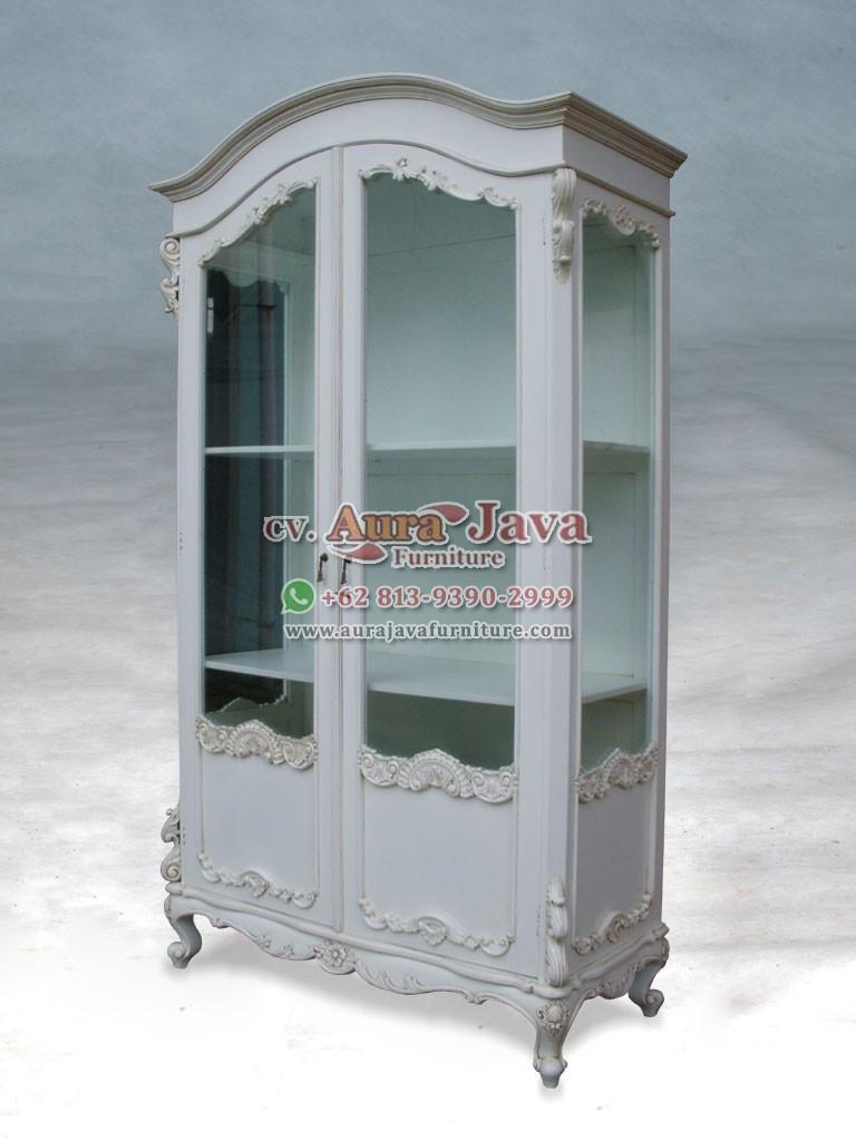 indonesia-french-furniture-store-catalogue-book-case-aura-java-jepara_015