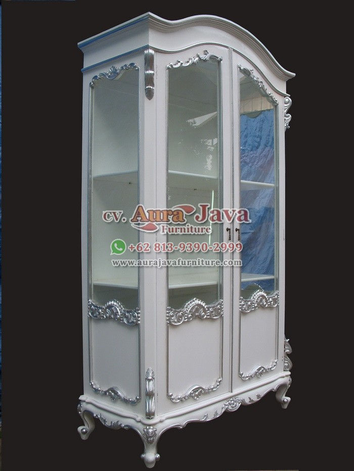 indonesia-french-furniture-store-catalogue-book-case-aura-java-jepara_016