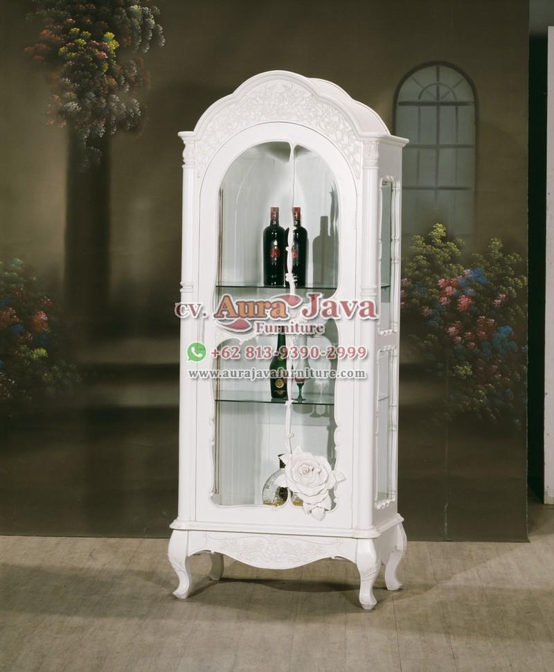 indonesia-french-furniture-store-catalogue-book-case-aura-java-jepara_019