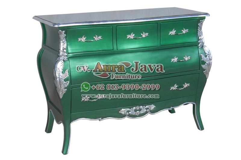 indonesia-french-furniture-store-catalogue-boombay-aura-java-jepara_004