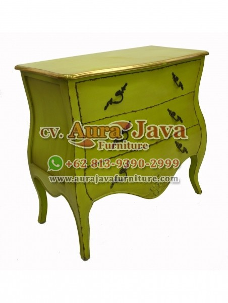 indonesia-french-furniture-store-catalogue-boombay-aura-java-jepara_006