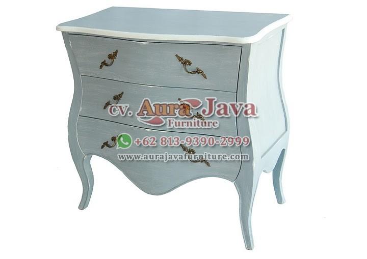 indonesia-french-furniture-store-catalogue-boombay-aura-java-jepara_011