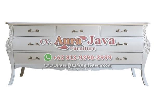 indonesia-french-furniture-store-catalogue-boombay-aura-java-jepara_017