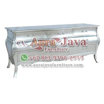 indonesia-french-furniture-store-catalogue-boombay-aura-java-jepara_018