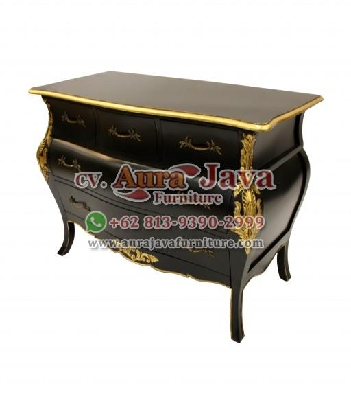indonesia-french-furniture-store-catalogue-boombay-aura-java-jepara_029