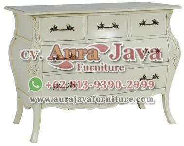 indonesia-french-furniture-store-catalogue-boombay-aura-java-jepara_036