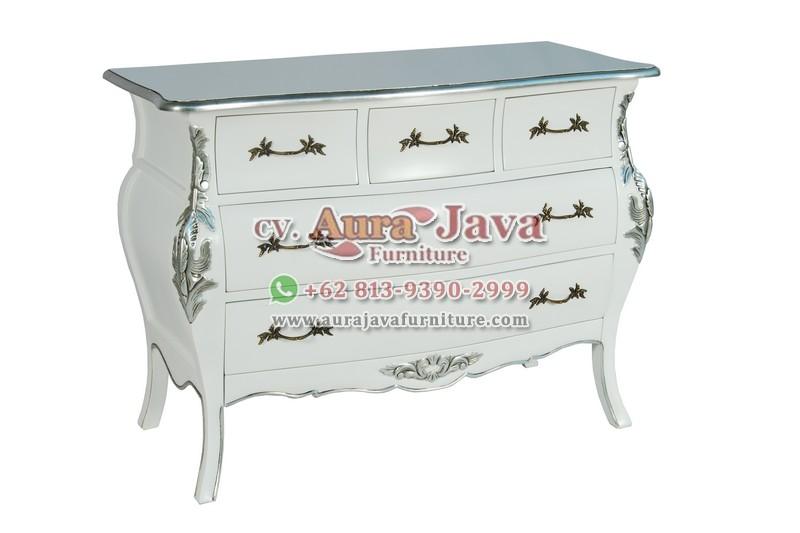 indonesia-french-furniture-store-catalogue-boombay-aura-java-jepara_037