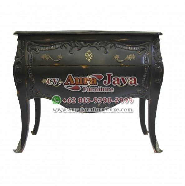 indonesia-french-furniture-store-catalogue-boombay-aura-java-jepara_040